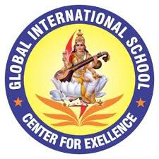 Global International School (CBSE