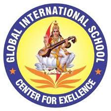 Global International School (CBSE